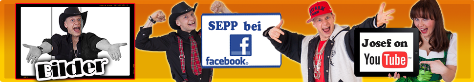 Sepp_Partyband_Footer